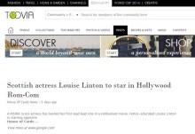 Louise Linton