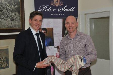 Banks-Peter-Scott-Knitwear-Resized-for-Web-0055