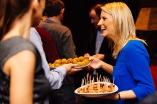 G1-Bothy-Murrayfield-Opening-bar-restaurant-photos-for-web-10