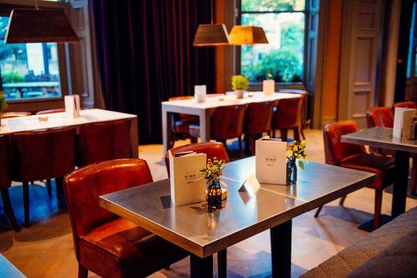 G1-Bothy-Murrayfield-Opening-bar-restaurant-photos-for-web-2