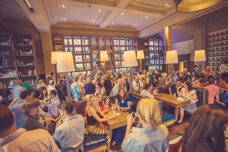 Inn-on-the-Mile-Crowd-G1-Inn-on-the-Mile-Photos-for-web
