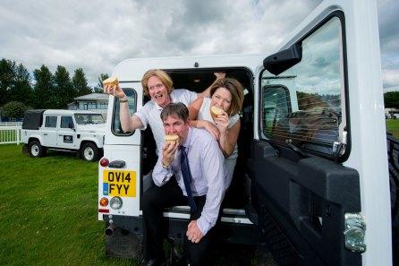 Perth-Racecourse-Land-Rover-Event-photos-for-web-use-7