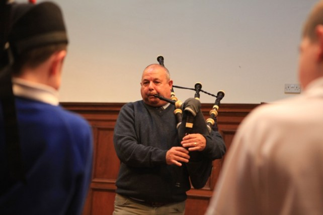 Piping-Govan-Kids-Photo-Call-photos-for-web-6 (11)