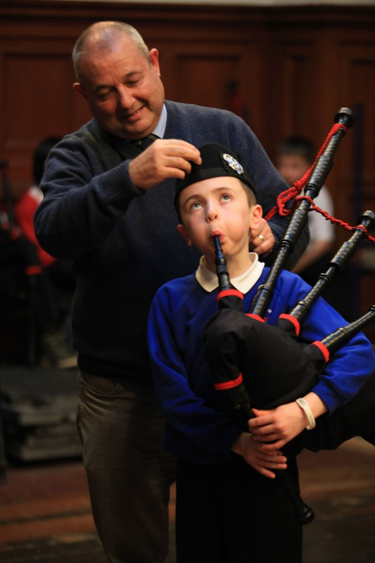Piping-Govan-Kids-Photo-Call-photos-for-web-6 (2)