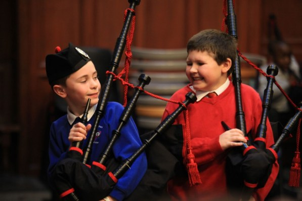 Piping-Govan-Kids-Photo-Call-photos-for-web-6 (4)