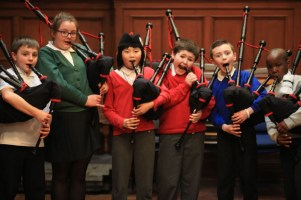 Piping-Govan-Kids-Photo-Call-photos-for-web-6 (6)