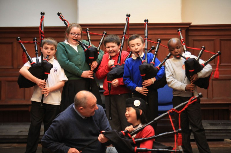 Piping-Govan-Kids-Photo-Call-photos-for-web-6 (9)