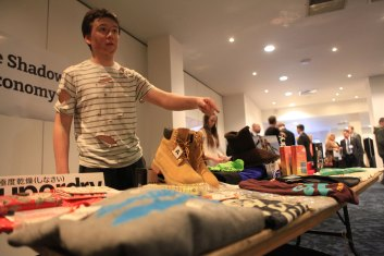 SBRC Anti-Illicit Trade Summit Resized for Web 5
