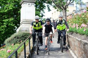 SBRC-War-Biking-Police-00
