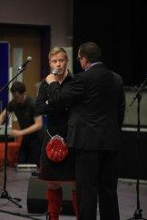 Scottish-Schools-Pipe-Band-Championship-2014-for-web2