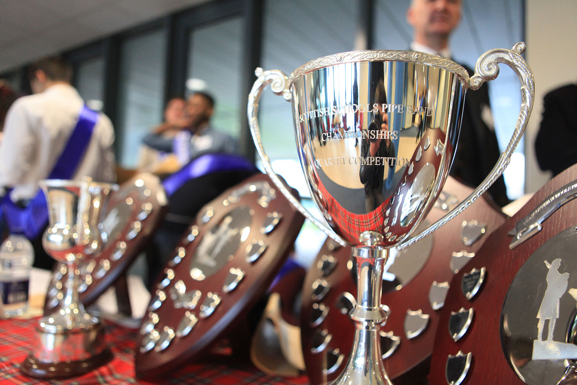 Scottish-Schools-Pipe-Band-Championship-2014-for-web4
