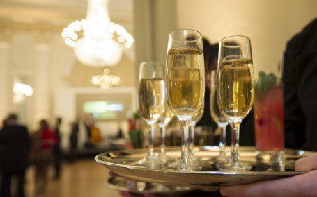 Sodexo-Prestige-Venues-and-Events-Pictures-for-web-19