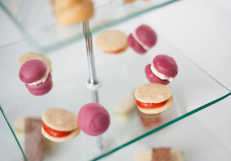 Sodexo-Prestige-Venues-and-Events-Pictures-for-web-6