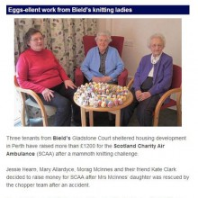 13 AUG Scottish Housing News 3
