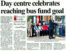 17 OCT East Lothian Courier PAGE 14 CROP