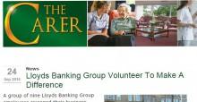 24 SEP The Carer UK online CROP
