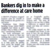 25 SEP Edinburgh Evening News PAGE 23 CROP