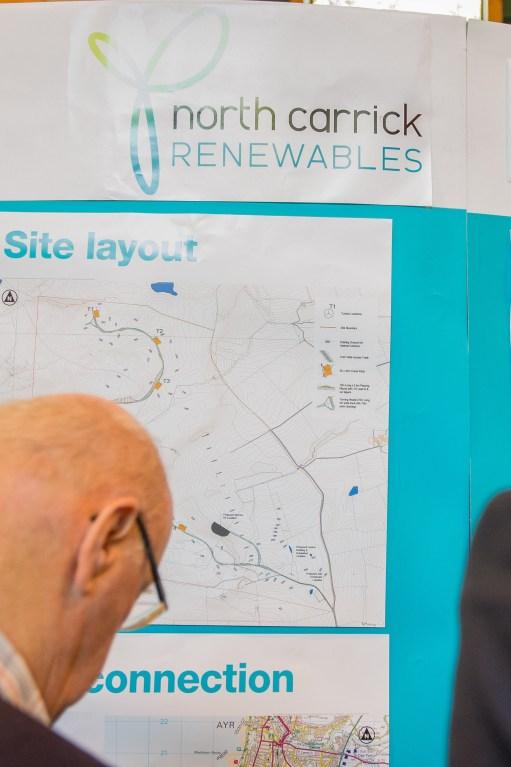 Banks Renewables