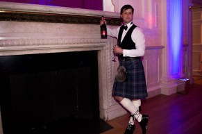 Public relations and photography are among the PR services from Edinburgh agency Holyrood PR