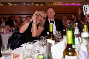 Public relations agency Holyrood PR in Edinburgh, Scotland, celebrated five PR award wins in 2014