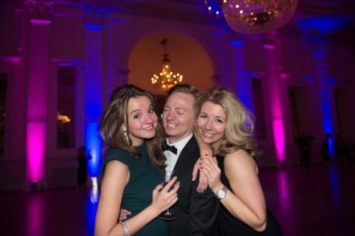 public relations agency in edinburgh, Scotland has won multiple PR awards