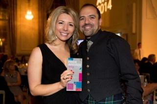 Holyrood PR is a multi award winning public relations agency based in Edinburgh, Scotland
