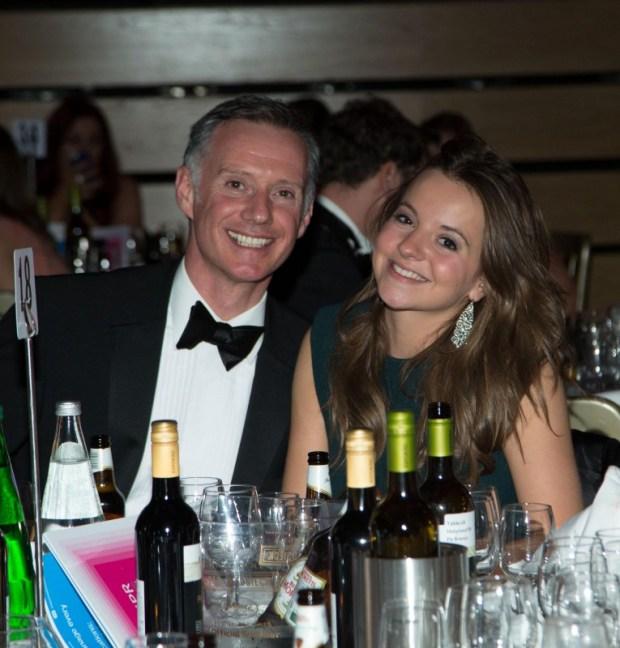 Edinburgh public relations agency Holyrood PR celebrated five PR award wins at the 2014 CIPR Scotland PR awards