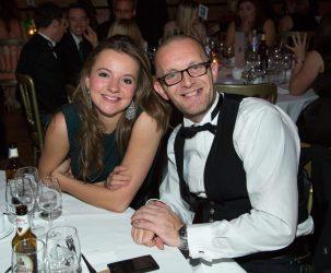 Holyrood PR is an award winning public relations agency in edinburgh, Scotland