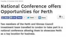 22 OCT Aberdeenbusinessnews.co.uk to use