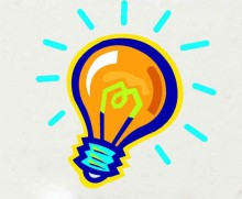 Edinburgh PR agency's guide on creativity