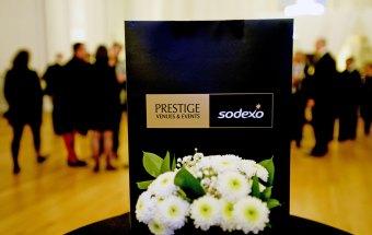 Sodexo-Prestige-Venues-and-Events-