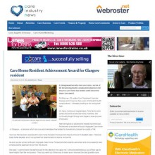 Bupa Pat care industry news