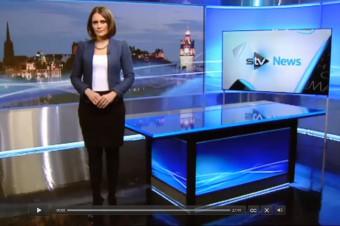Laura Miller STV