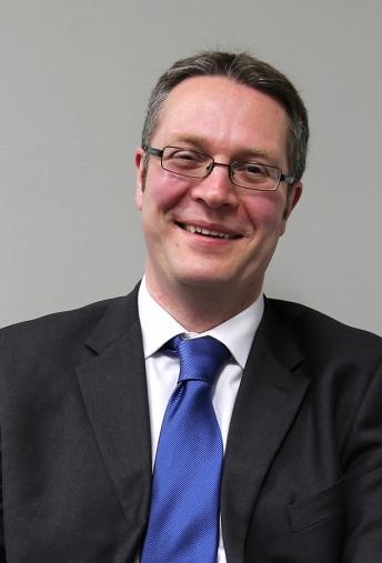PR for Gilson Gray by Edinburgh-based PR experts