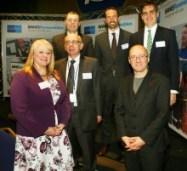 banks renewables & SLC  1 (1) to use