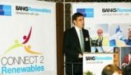 banks renewables & SLC  19 to use