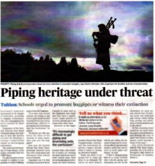 31 DEC The Press and Journal PAGE 10 CROP