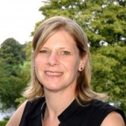 Joanne Stennett Bell Ingram Edinburgh PR Client