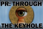 Through-The-Keyhole-Logo