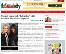 2 FEB Kathrin Glock to use www.thesundaily.my_news_1335858