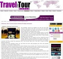29 JAN www.travelandtourworld.com
