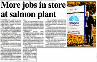 01 NOV Dunfermline Press PG 11  CROP