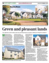06 MAR The Herald Scotland's Homes PG 14 FULL PAGE