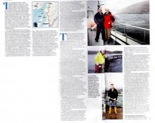 19 JAN Herald Magazine PG 14-15  CROP blur