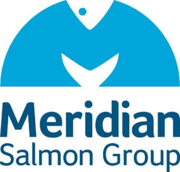 Scottish PR photography Meridian logo for web news