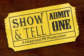 Edinburgh PR agency guide on choosing the best public relations agency for your business