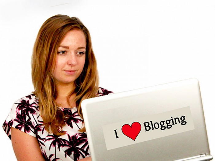 Utilising every media outlet ensures we get the most coverage possible for our clients. We realise that one of the growing areas that's important for coverage comes from bloggers.