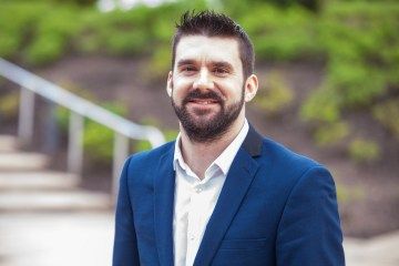 Edinburgh PR Experts to help Perthshire businesses win tasty prizes