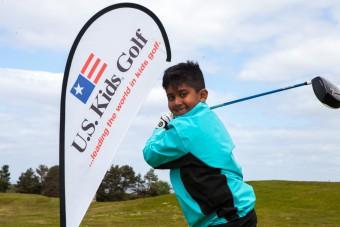 Edinburgh PR Agency 'putts' golf championship into East Lothian