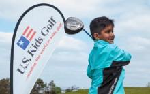 Edinburgh PR Agency 'putts' US Golf Championship to the top